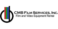 CMB Film Services Inc.